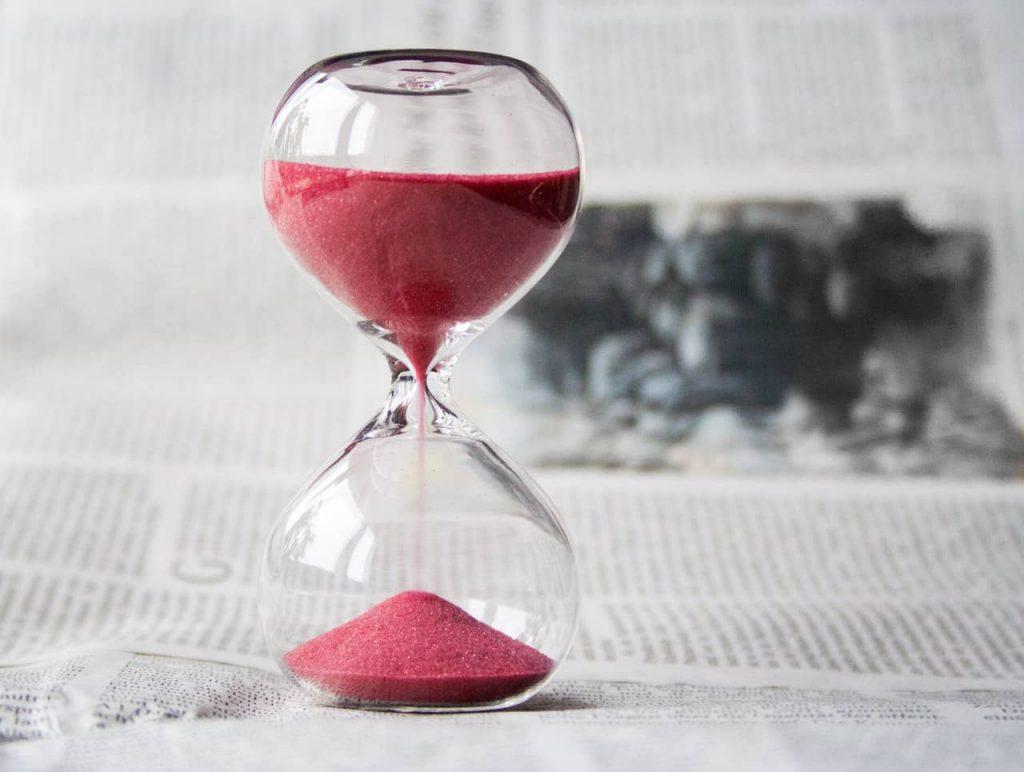 Wie lange dauert Suchmaschienenoptimierung?
