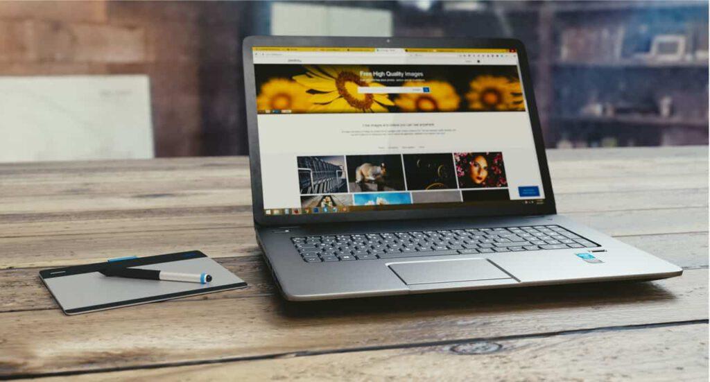 Wordpress oder Baukastensystem